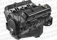 FIRGM350LCT