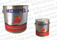 HEM7188W-10000-2,5L