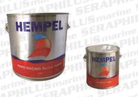 HEM7688W-10000-2,5L