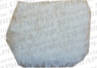 M35-863829