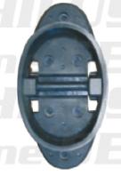 M807166A3