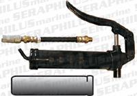 M91-74057Q6