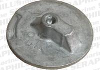 M97-76214Q5