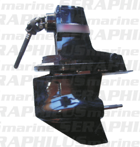MBRAVO1-1.50