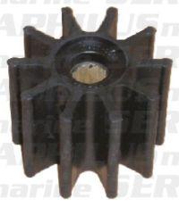 REC13554-0001