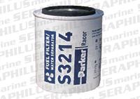 SCHSF81102B