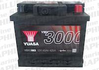 YUASAYBX3063