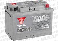 YUASAYBX5096-080
