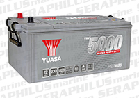 YUASAYBX5625-230