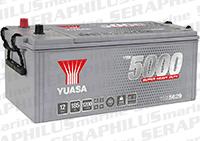YUASAYBX5629-185
